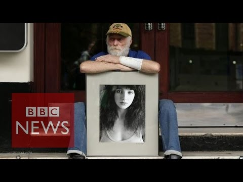 Kate Bush concert: Fans review - BBC News