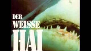 Скачать OUT OF THE ORDINARY Der Weisse Hai