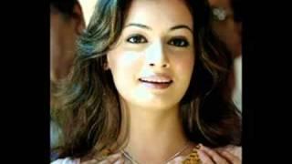 (sonu)Punjabi Songs   BOLLYWOOD Indian beauty new punjabi song indian actress 2009 pun