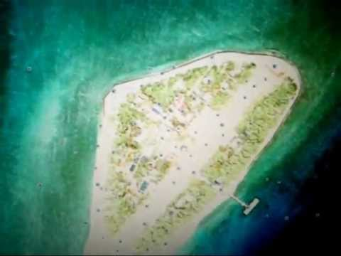 9M0L - Spratly Island ( AS-051) 15M
