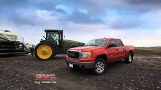 Save on New Sierras and Silverados at Rydell Buick GMC Cadillac in Grand Forks, ND