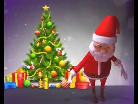 2017 Jamaican Christmas song - YouTube