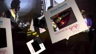 Teledysk: Hocus Pocus - Smile feat Omar