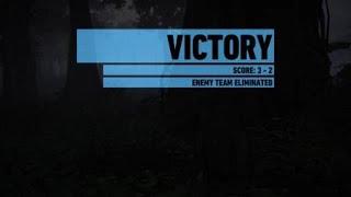 Tom Clancy's Ghost Recon® Wildlands mortar show