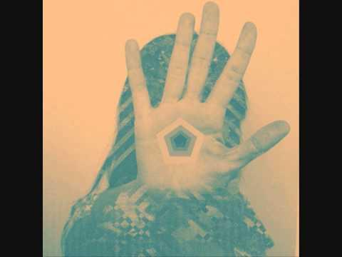Niva - Dirty Water Selva Oscura Remix