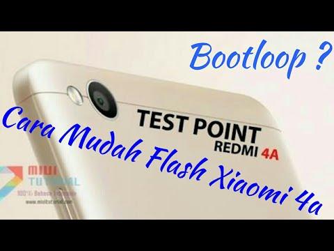 cara-mudah-apus-mi-cloud-xiaomi-redmi-4a-dan-flash