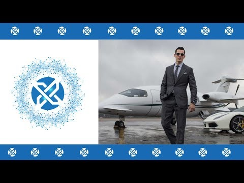Start Your Own Cryptocurrency Exchange \u0026 Mint Millions (PART 1/3) | #GXISTHENEWFX