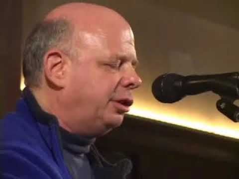 Wallace Shawn reads Howard Zinn