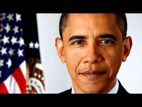 President Obama's Greatest Accomplishments