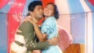 Namma Bhoomi Kannada Movie Songs || Rathriyu Rathriyu || Tiger Prabhakar || Charanra || Nalini