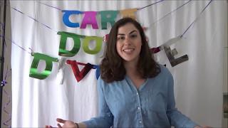 Cara Does Divorce (Teaser)