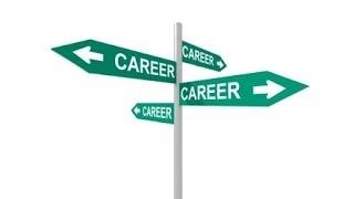 Bir Kariyer Seçimi - iş Yapmak İçin nasıl.ac.İngiltere'de Kariyer Tavsiyesi Video