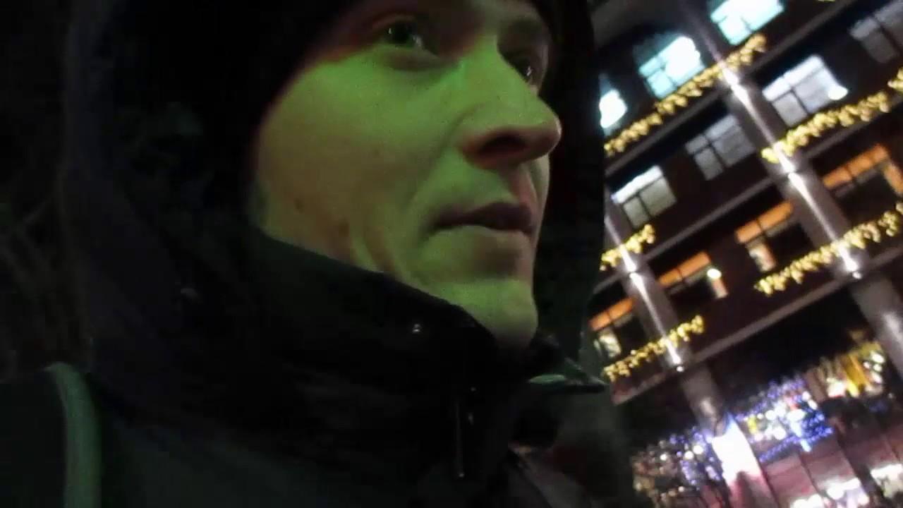 Про авито авито москва планшеты бу купить самсунг гляньте - YouTube