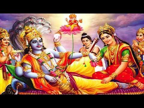 Brihaspativar Vrat Katha - गुरुवार व्रत कथा - Thursday Fast Story - गुरुवार की कथा - Monica Gupta