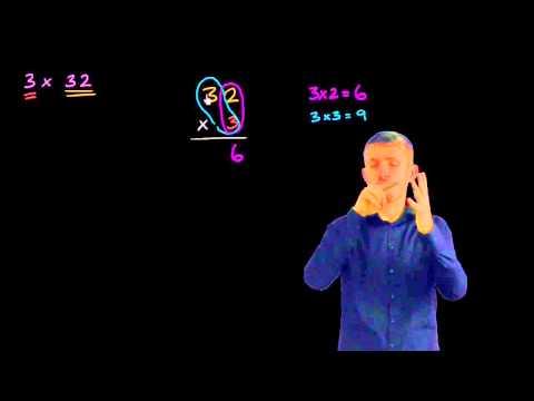 Potęgowanie liczb - Matematyka Szkoła Podstawowa i Gimnazjum from YouTube · Duration:  10 minutes 1 seconds