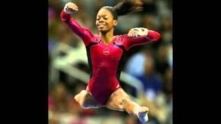Мой любимый вид спорта(Ну гимнастика., 2014-02-11T12:57:37.000Z)