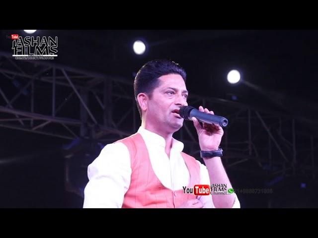 Singer - Jeet Jagjit live show jashan films