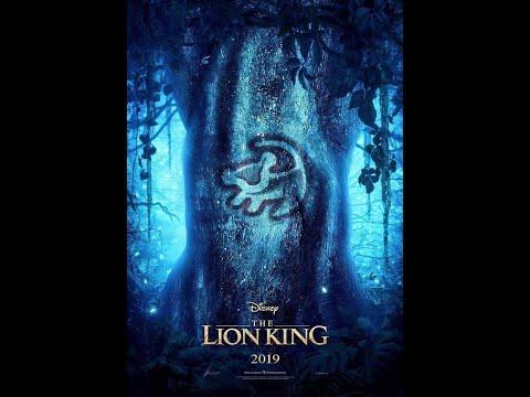 Король Лев - Будем Ждать I только аудио