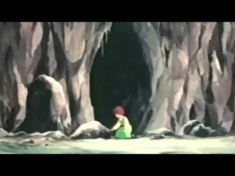 youtube filmek - Vadhattyúk /Rajzfilm (teljes)/