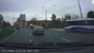 Accident Timisoara 12/11/19