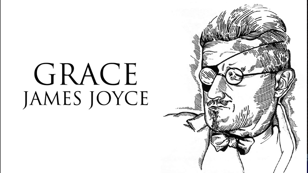 an analysis of the characters in james joyces araby Analysis of james joyce's araby essay - an analysis of james joyce s araby a love sick, or obsessed, boy or a little bit of both either way, james joyce 's story, araby , is about growing up, and how things do not always turn out how we would like, or expect them to.