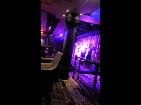 Strip Karaoke!?!?