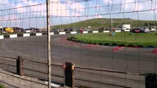 Video Buxton Raceway - BriSCA F2 Stock Cars 26/08/13 Bank Holiday Final Part 1 - Fast And Furious download MP3, 3GP, MP4, WEBM, AVI, FLV November 2017
