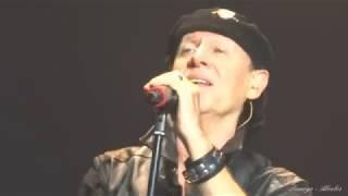 Scorpions Always Somewhere W Lyrics - مهرجانات