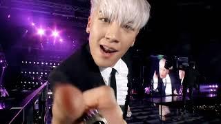 [Eng Sub] BIGBANG - Stupid Liar (live) 2015-2016 MADE in Seoul