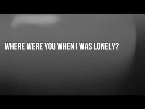 Matoma - Lonely feat. MAX Lyrics