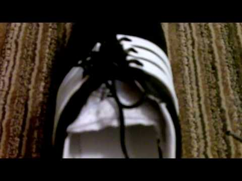Adidas Adipure Golf Shoes Product Review Youtube
