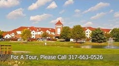 Robin Run Assisted Living | Indianapolis IN | Indianapolis | Skilled Nursing Facility Memory Care