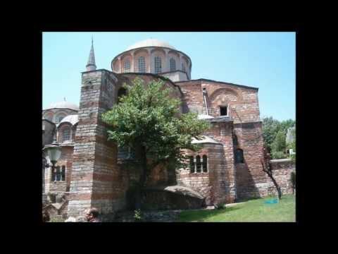 Tour Turchia + mare a Izmir 2009