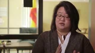 Key Characteristics of Academic Residential Partnerships