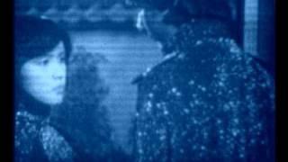 歌:森田つぐみ 主演:山本由香利・黒沢浩 笑って笑って60分でのドラ...