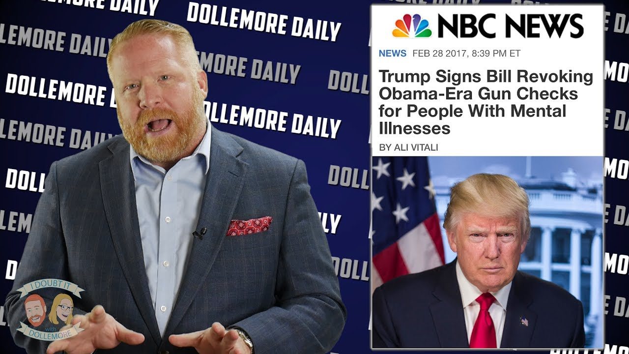 Lobbyist Matt Mika identified as one of those wounded