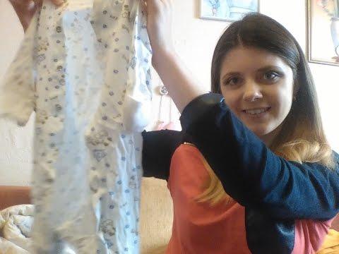 коралловые тапочки адидас купить в москве - YouTube