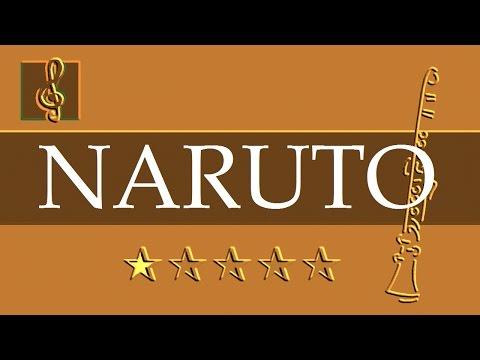 Vote No on : Naruto sadness and sorrow guitar pro tabs