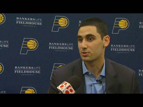 Pacers Schedule 2020 2019 2020 Pacers schedule   YouTube