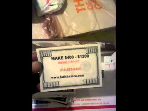 Mca drop cards 100 bill business cards for offline marketing its youtube uninterrupted colourmoves