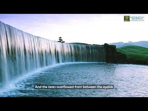 Ya Hafidh al Quran - Muhammad al Muqit | يا حافظ القرآن - محمد المقيط [Eng Subs]