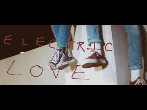 Electric Love - Børns