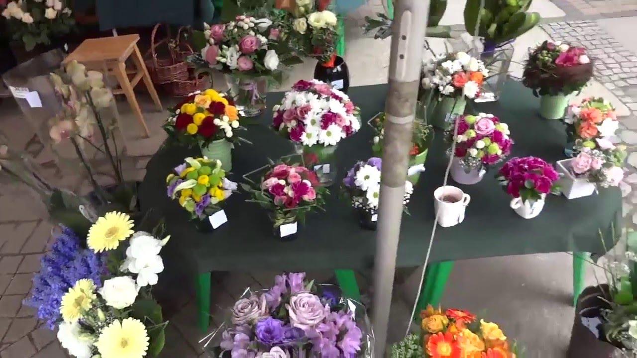Доставка цветов в белостоке доставка цветов по республике татарстану