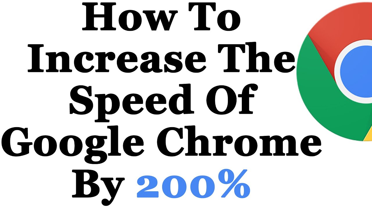 How to increase the speed of the Internet on the modem