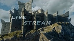 Game of Thrones Season 7 Live Stream Discussion Q&A