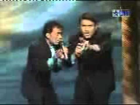 Ali hassan and irfan malik comedy downloads