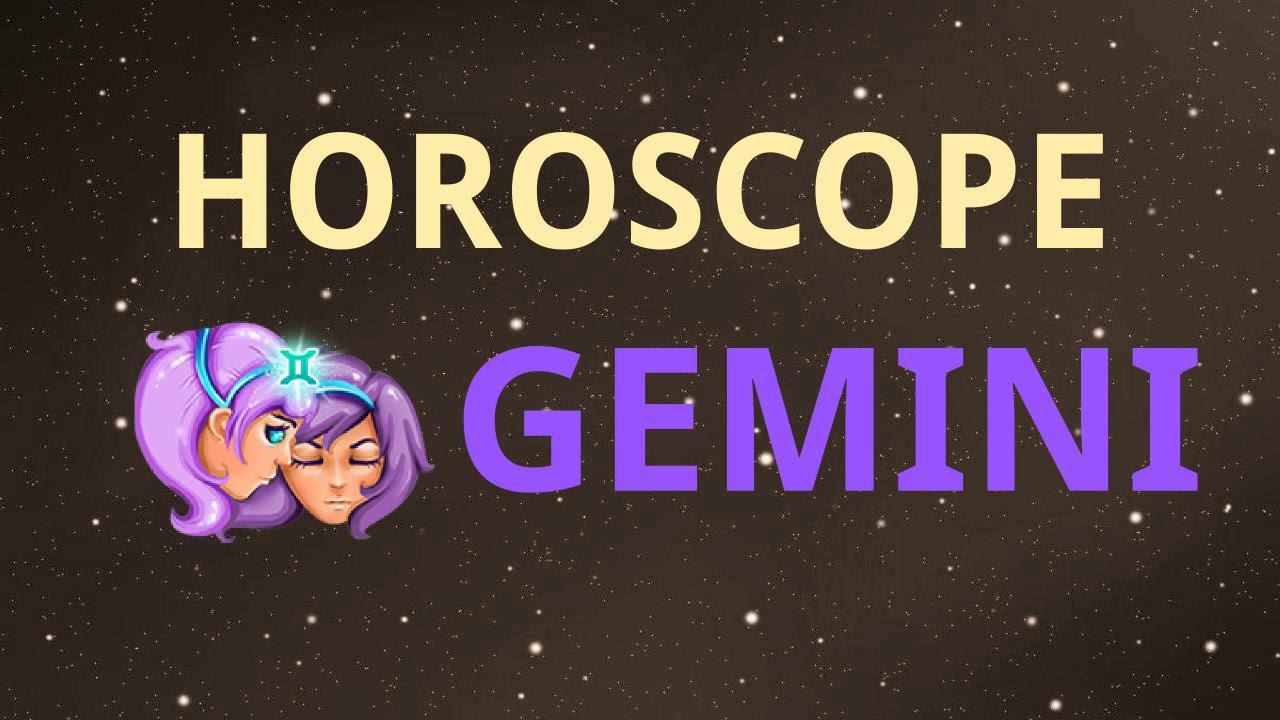 May 24 Zodiac is Gemini - Full Horoscope Personality