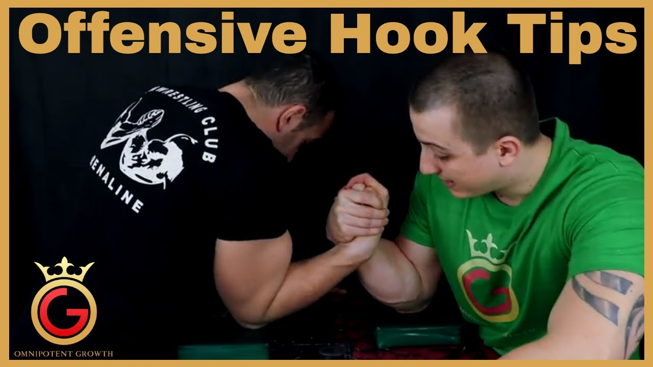 How to win every time at arm wrestling youtube.