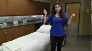 Lisa Liposuction Testimonial Thumbnail