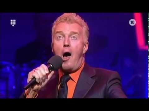 De André Van Duin Show 5 Januari 2007 Youtube